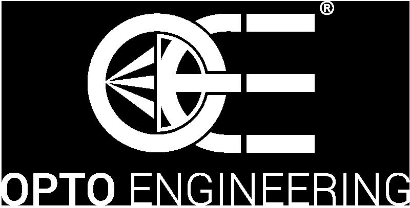 Opto Engineering 社(オプトエンジニアリング社)